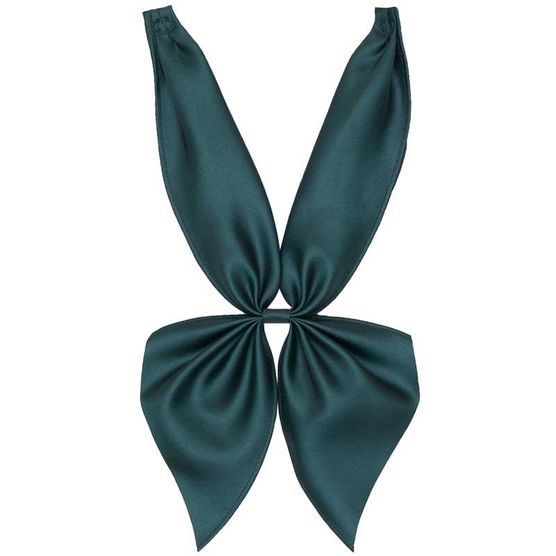 セーラータイ光沢緑 Emerald Sylphy