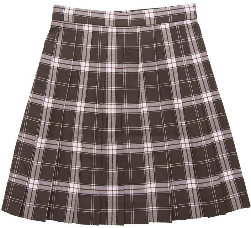 KR345 もう恋なんてしないなんていわないよ、たぶん。 ~ブラウンピンクスカート