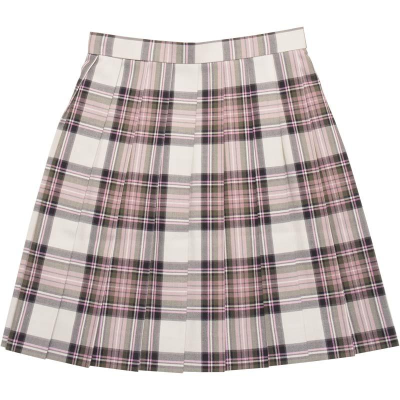 KR383 ヒミツの冒険 ~クリームピンクスカート